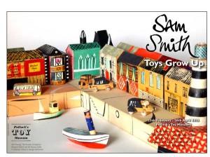 sam-smith-pollock-catalogue